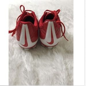 nike Shoes - Nike Vapor Speed 2014 cleatsMens Size 11.5